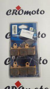 DISK PLOČICE CARBONE LORRAINE ŠIFRA 1180 A3+ / cijena na upit
