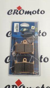 DISK PLOČICE CARBONE LORRAINE ŠIFRA 2246 A3+ / cijena na upit