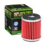FILTER ULJA HIFLO HF 141
