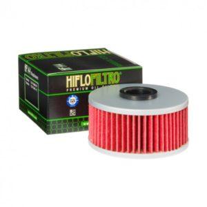FILTER ULJA HIFLO HF 144 / cijena na upit
