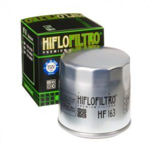 FILTER ULJA HIFLO HF 163 / cijena na upit
