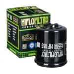 FILTER ULJA HIFLO HF 183