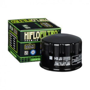 FILTER ULJA HIFLO HF 184 / cijena na upit