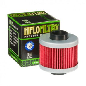 FILTER ULJA HIFLO HF 185 / cijena na upit