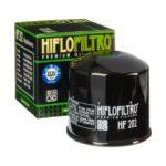 FILTER ULJA HIFLO HF 202