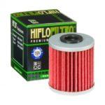 FILTER ULJA HIFLO HF 207