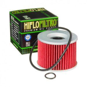 FILTER ULJA HIFLO HF 401 / cijena na upit