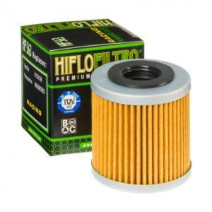 FILTER ULJA HIFLO HF 563 / cijena na upit