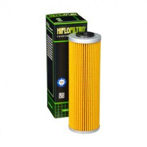 FILTER ULJA HIFLO HF 650 / cijena na upit