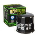FILTER ULJA HIFLO HF 204