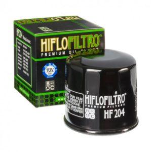 FILTER ULJA HIFLO HF 204 / cijena na upit